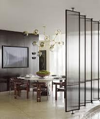 25 Modern Dining Room Decorating Ideas Contemporary Dining Room ...