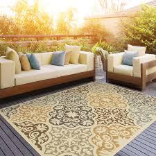 carpets kitchen carpet 7 x 10 outdoor rug automotive carpet carpet s outdoor throw