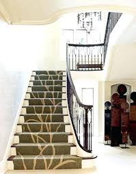 best carpet runner ideas for stairway to basement images on stair rug runner stair rug runner hallway rug runners