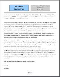 english persuasive essay powerpoint teacher pay by gabrielle buy academic essays
