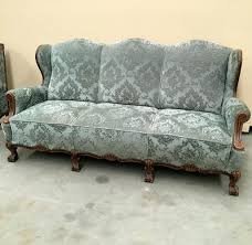 ... French Sofa Bedroom Sofas Melbourne Furniture Styles History ...
