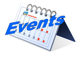 Image result for Events logo