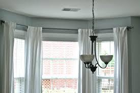 next bay window pole curtains window treatments for kitchen bay window modern ds curtain poles for bays bendy curtain pole for bay window