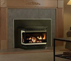 lennox gas fireplace inserts gas fireplace insert for lennox gas fireplace parts canada
