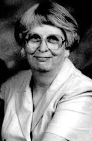 Peggy Lou Ratliff | Obituaries | wvgazettemail.com