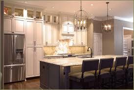kitchen cabinets atlanta. Wholesale Kitchen Cabinets Atlanta Ga F90 About Remodel Simple Interior Decor Home With D
