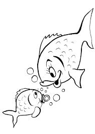 """Résultat de recherche d'images pour """"la maman des poissons"""""""