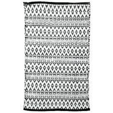 grey and white geometric rug uk black diamond x hobby lobby