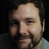 Mitchell McGill - Assistant Professor - University of Arkansas for ...