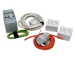 campervan and motorhome electrical systems build a campervan campervan electrical systems