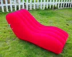 inflatable outdoor furniture. Inflatable Outdoor Furniture T