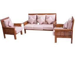 sofa set ganesh furniture surat