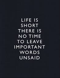 Motivational Quotes About Life Fascinating Inspirational And Motivational Quotes Life Is Short Quotes Daily