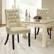 table and chairs youth dining chair black and white dining room chairs black leather dining room chairs small dining table