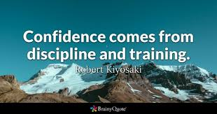 Training Quotes Amazing Training Quotes BrainyQuote