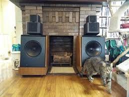 kef 105 speakers. kef reference 105 speakers - oldschool, new to me. kef k