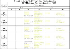 training calendars templates template training calendars template army calendar plan templates