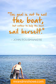 The Ultimate List Of Inspirational Travel And Sailing Quotes