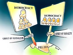 n democracy an essay on democracy in news bugz  n democracy as essay on democracy in