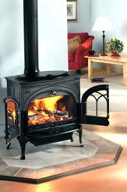 high efficiency gas fireplace most efficient gas fireplace most efficient direct vent gas fireplace full size