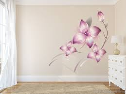 surface decor handmade livemaster handmade wall painting in the apartment on the