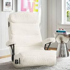 teenage lounge room furniture. saved teenage lounge room furniture h