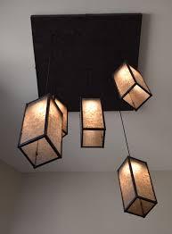 nice high end chandelier lighting modern high end interior lighting design