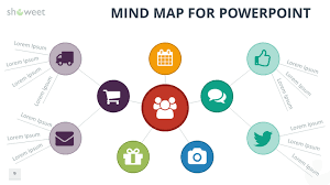 powerpoint map templates mind map powerpoint template mind map templates for powerpoint ideas