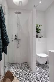 Best 20 Small Bathrooms Ideas On Pinterest Small Master throughout shower  design ideas small bathroom regarding