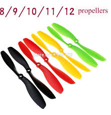 Octura Prop Chart Top 10 Propeller Prop Rc Near Me And Get Free Shipping