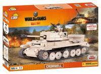 <b>Конструктор Cobi</b> World Of Tanks — Купить Недорого у ...