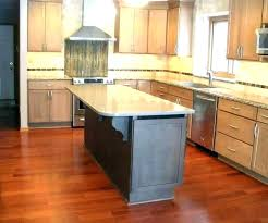 white beadboard bathroom wall cabinet cabinets replacement doors antique kitchen office astounding