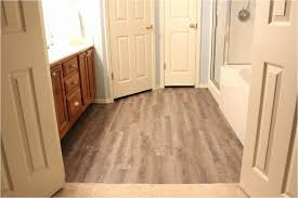 interior excellent contemporary laminate flooring for bathroom l and stick vinyl plank definition living room colors