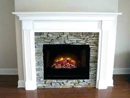 white electric fireplace electric fireplace inserts electric fireplace mantel white electric fireplace insert mantel white hf white electric fireplace