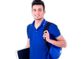 assignment help assignment writing services sydney nsw best grades our research papers writing service
