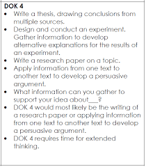 how to write a strong personal analytical expository essay topics report abuse transcript of analytical expository essay definition analytical expository example definition describe example a term for a form of writing