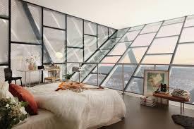 cozy bedroom decor tumblr. Beautiful Tumblr Bedrooms Cozy Bedroom Tumblr Amazing Home Design Creative To Interior Ideas  With Decor D