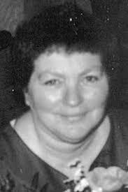 Obituary: Susie Hinkley Rollins   Lewiston Sun Journal