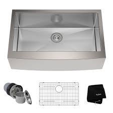 33 kitchen sink from 33 x 20 kitchen sink image source designfree co