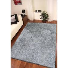 10 x 7 area rug 8 x large gray shimmer area rug 7 x 10 wool