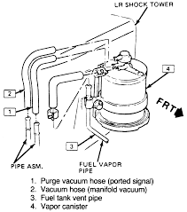 Rochester monojet technical ep 352 in addition 4dhbt ford motorhome ford need vacuum routing diagram 1988ford