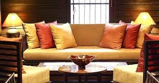 define interior design. Scale And Proportion In Interior Design The Importance Of Define .