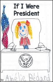 ways not to start a if i were a president essay if i were president of the united states if i were the president of the united states a school assignment by our to me that i wish you were president