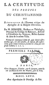 Voltaire S Disputes Voltaire Foundation