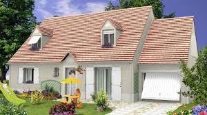 maisons neuves constructeur maisons individuelles 95 93 94 92 77 78 76 02 27 28 60 lme elegance