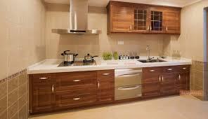 Kitchen Design On Line Line Kitchen Line Kitchen Design Kitchens On Sich