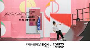 Design Competitions Nz 2018 Arts Thread Competitions Arts Thread