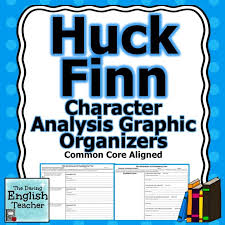 best huckleberry finn ideas adventures of  analyze the characters in mark twain s american classic the adventures of huckleberry finn