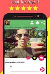 país libre de citas mingle2 dating app