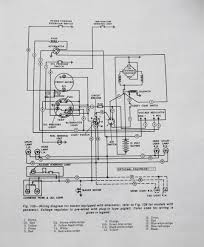 ford diesel tractor wiring diagram wiring diagram libraries 3910 ford tractor wiring wiring diagrams bestford tractor 3930 wiring diagram wiring diagrams 1989 ford 3910